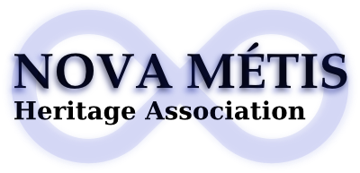 Home - Nova Metis Heritage Association